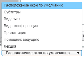 http://zabgc.ru/file/445-9eb60bc8bf2b004e4db7d1cc0d5f1d8c.png